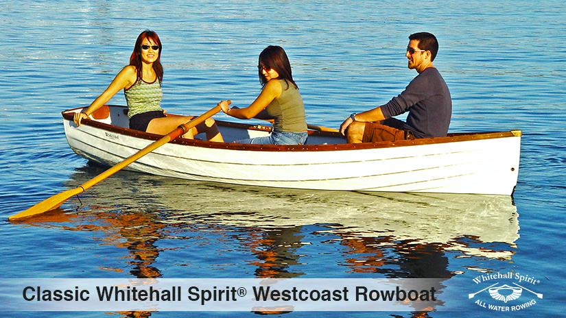 Classic-Whitehall-Spirit-Westcoast-11-6-Rowboat-18