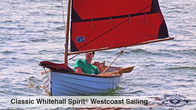 Classic-Whitehall-Spirit-Westcoast-11-6-Sailing-boat-20