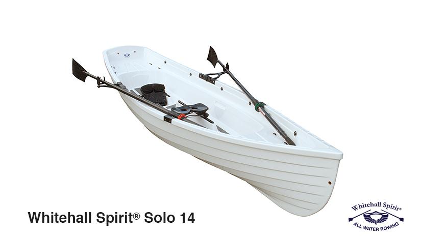 Whitehall-Spirit-Solo-14-boat-10