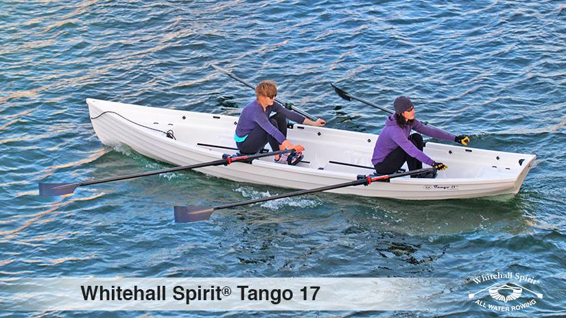 Whitehall-Spirit-Tango-17-boat-11B