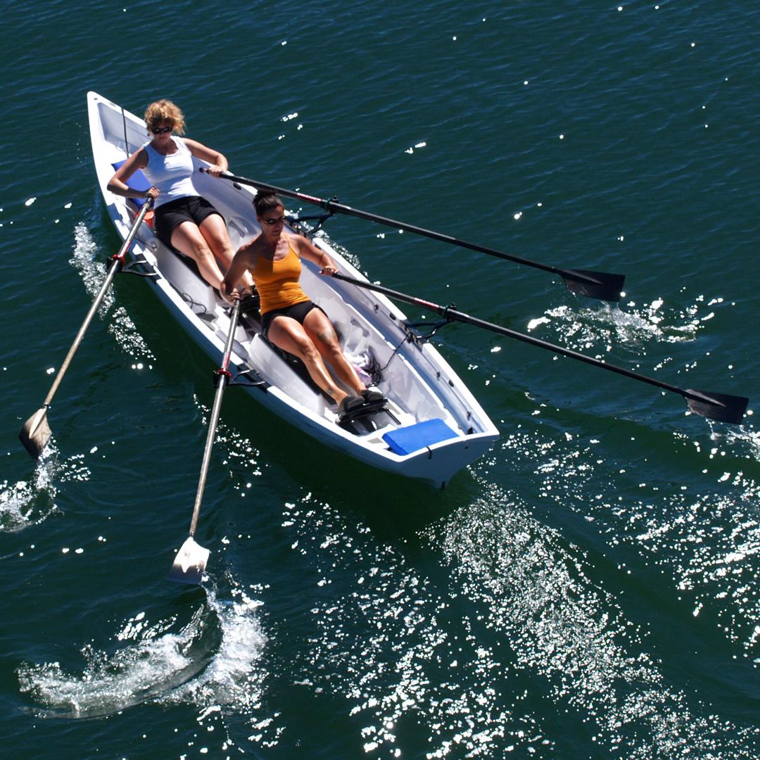 Amanda-Andrea-Bridge-Tango-17-boat-Whitehall-Rowing-and-Sail-1080