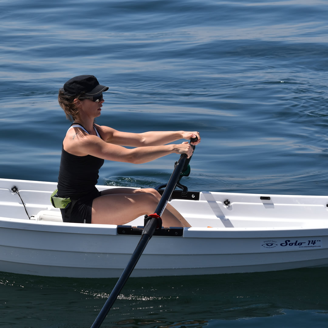 Ayme-Solo-14-row-boat-Whitehall-Rowing-and-Sail-1080