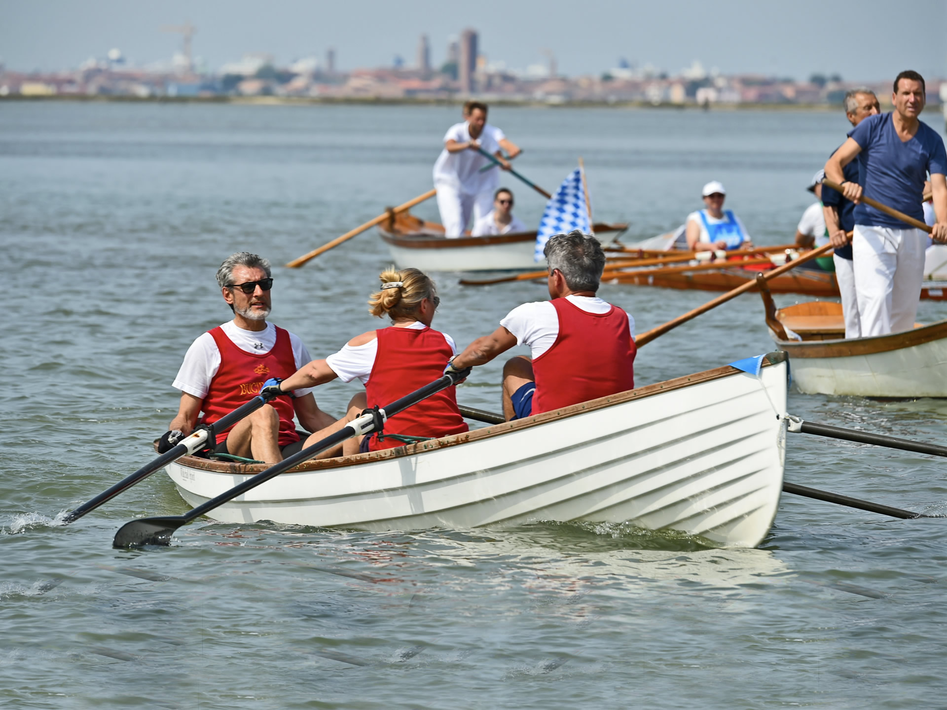 Classic-Whitehall-Spirit-17-rowboat-Italy-Whitehall-Rowing-and-Sail
