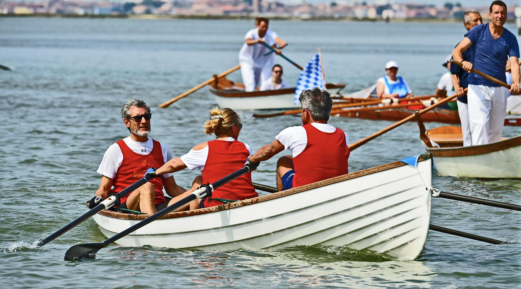 Vogalonga-Italy-Whitehall-Spirit-17-Double-Rowboat-1663