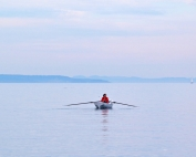 All-Water-Fitness-Exercise-Fun-Rowboat-Whitehall-Rowing-and-Sail-PA147601