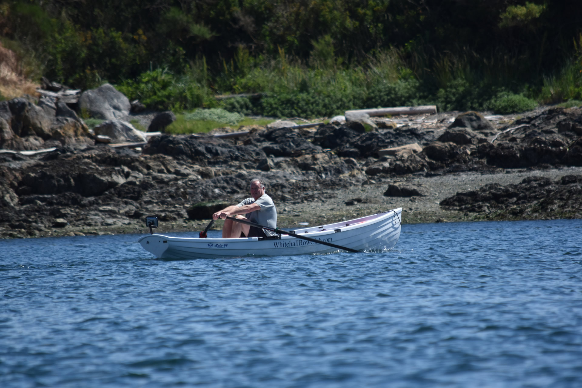 Whitehall-Spirit-Solo-14-row-boat-owner-Philip-Hulme