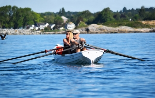 whitehall-rowing-and-sail-all-water-boats-fitness-exercise-athletes-training-running-2