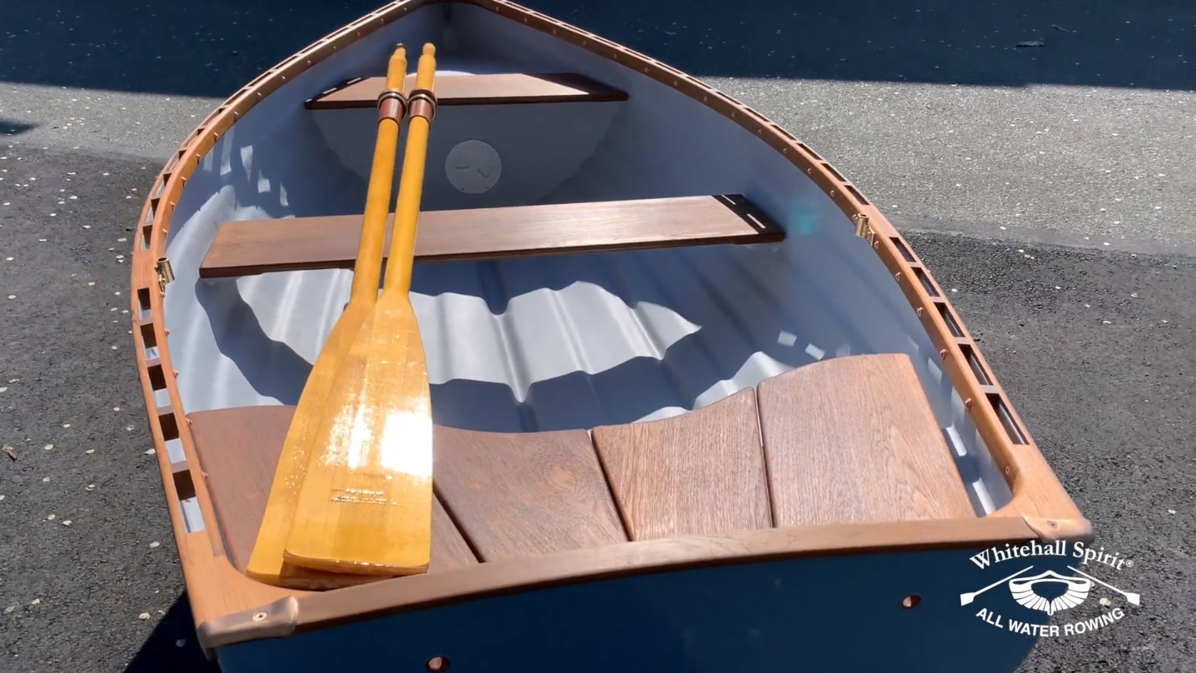 minto-tender-dinghy-rowboat-whitehall-rowing-and-sail
