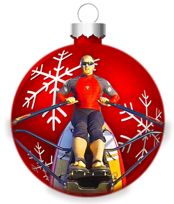 Adam-Kreek-Oar-Board-SUP-Rower-Holiday-Bauble-mini.fw