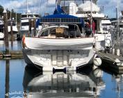 https://www.whitehallrow.com/westcoast-11-6-single-slide-seat-sculling-rowboat/