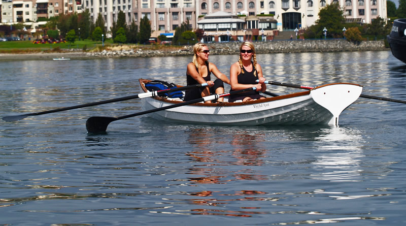 Classic-Whitehall-Spirit-17-Double-Slide-Seat-Sculling-Rowboat-Whitehall-Rowing-and-Sail-menu