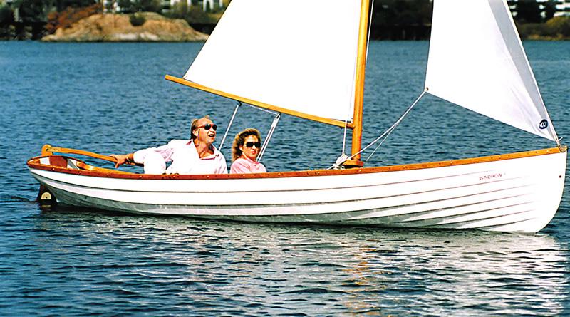 Classic-Whitehall-Spirit-17-Sailing-Rowboat-with-Optional-Slide-Seats--Morten-menu