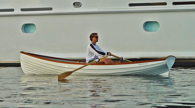 Whitehall-Spirit-Classic-14-Single-Slide-Seat-Sculling-Rowboat-menu