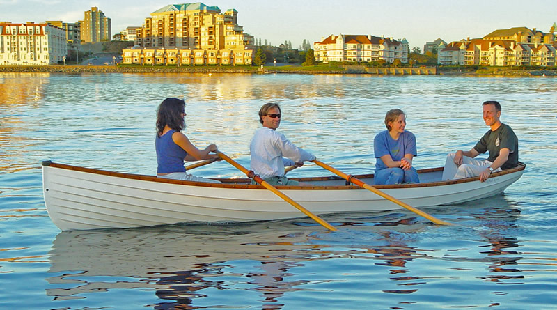 Whitehall-Spirit-Classic-17-Traditional-Rowboat-with-Fixed-Seats-Whitehall-Rowing-and-Sail-menu