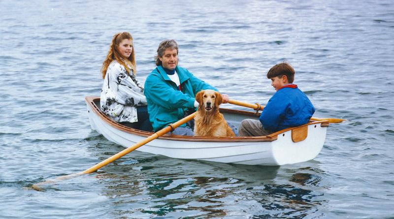 Whitehall-Spirit-Minto-9-Dinghy-Tender-Pond-Boat-menu