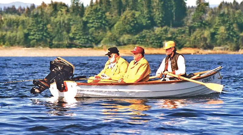 Whitehall-Spirit-Tyee-14-Fishing-Rowboat-menu