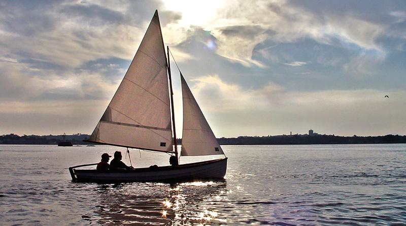 Whitehall-Spirit-Tyee-14-Sailing-Rowboat-menu