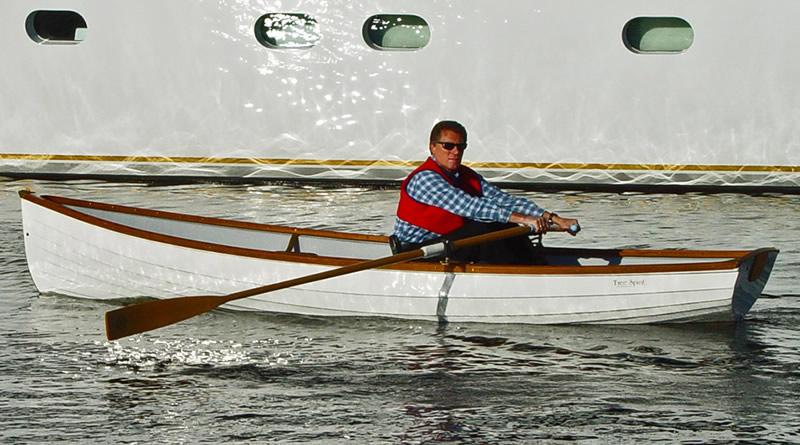 Whitehall-Spirit-Tyee-14-Single-Slide-Seat-Sculling-Rowboat-menu