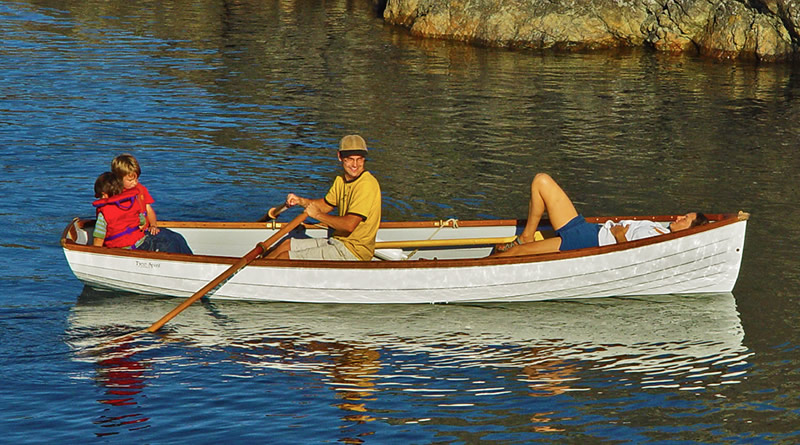 Whitehall-Spirit-Tyee-14-Traditional-Rowboat-with-Fixed-Seats-menu