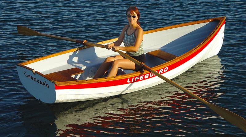 Whitehall-Spirit-Westcoast-11-6-Lifeguard-Patrol-Boat-menu