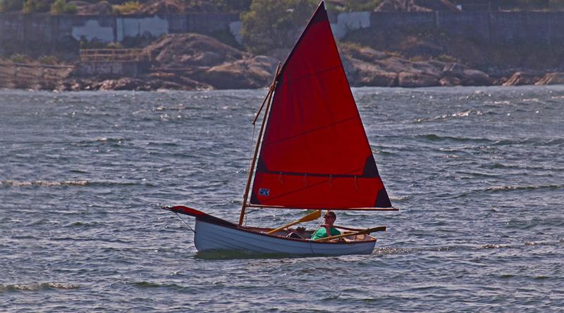Whitehall-Spirit-Westcoast-11-6-Sailing-Rowboat-menu
