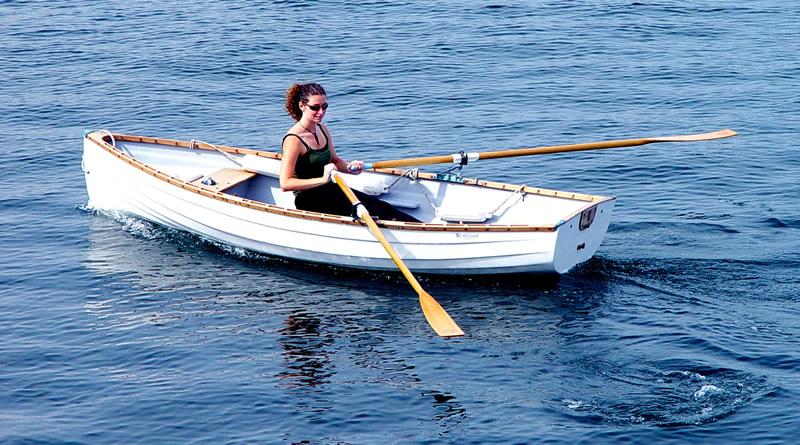 Whitehall-Spirit-Westcoast-11-6-Single-Slide-Seat-Sculling-Rowboat-menu-2