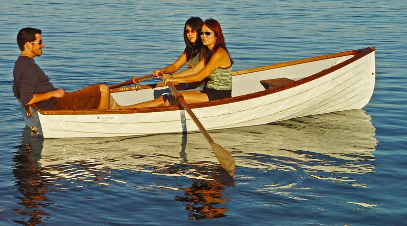 Whitehall-Spirit-Westcoast-11-6-Traditional-Rowboat-with-Fixed-Seats-menu