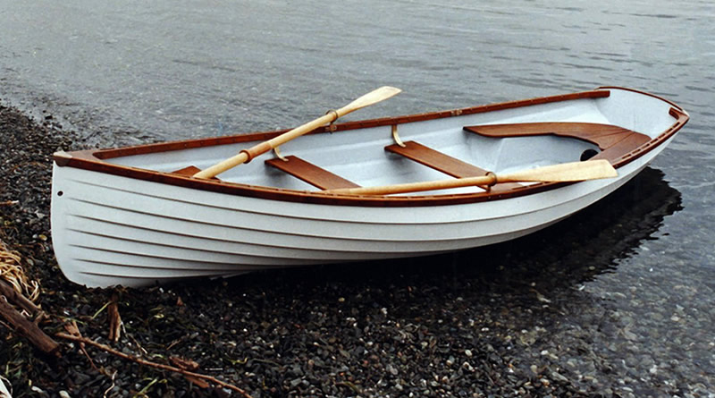 classic-whitehall-spirit-14-traditional-rowboat-with-fixed-seats-menu